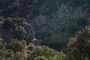 El Colmenar de las Eras. Sierra Alta de Coloma